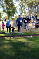 Thanksgiving Cross Country 5K-4643