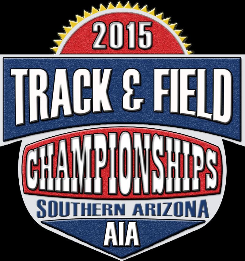 Track & Field Championships