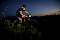 2016 Tucson 24 Hour Mountain Bike Race