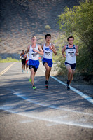 Other Teams | Grand Canyon Cross Country Invite