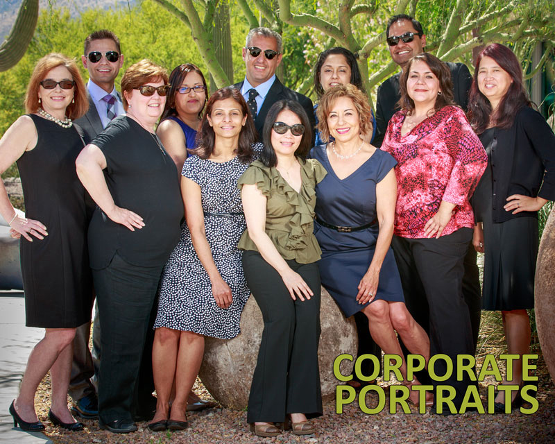 Oro-Valley-Photography-corporate-portraits