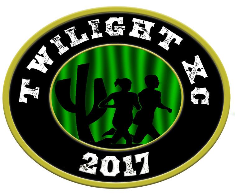 Twilight Logo 2017 PNG