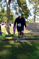 Thanksgiving Cross Country 5K-4641