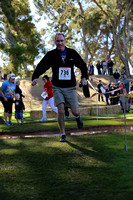 Thanksgiving Cross Country 5K-4650