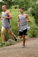George Kyte Invite 20150905-091A7873