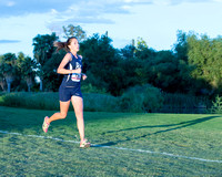 Paradise Valley Community College | Cross Country