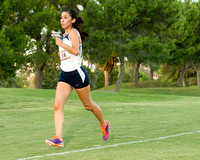 Pima Community College | Cross Country