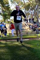 Thanksgiving Cross Country 5K-4651