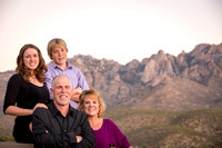Oro Valley Photography-6754