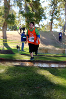 Thanksgiving Cross Country 5K-4609