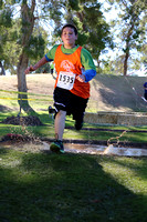 Thanksgiving Cross Country 5K-4613