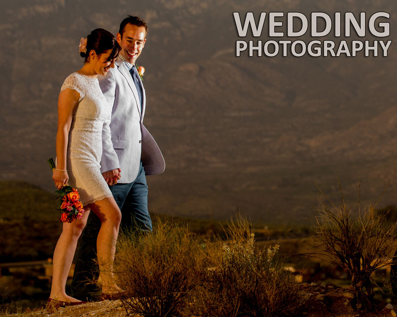 Wedding-Photography---Oro-Valley-Photography