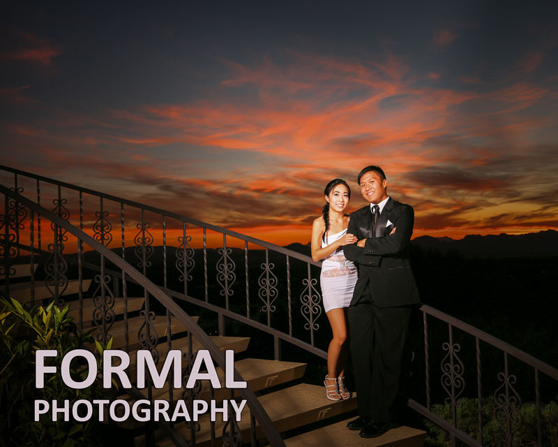 Oro-Valley-Photography-formal-photography
