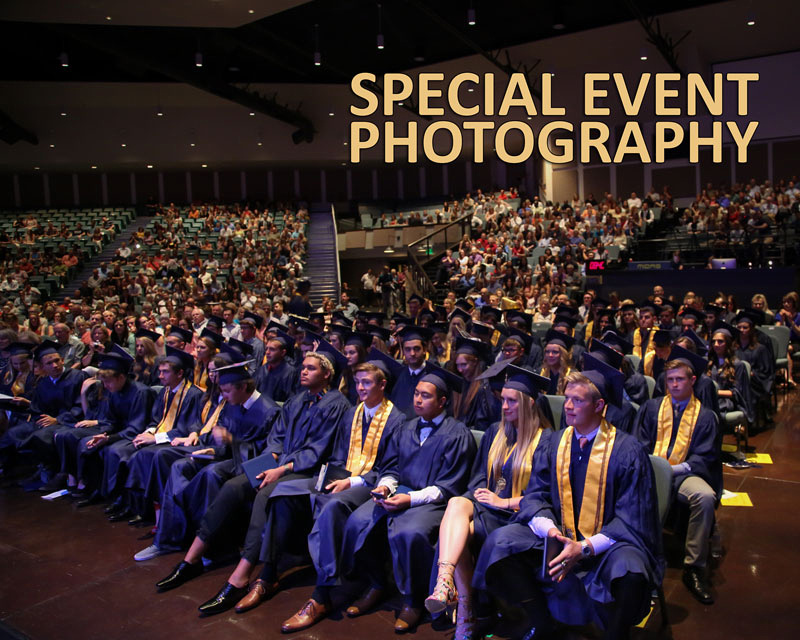 Oro-Valley-Photography-special-event-photographyy