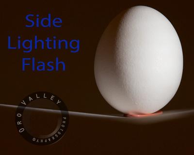 Dynamic-Egg