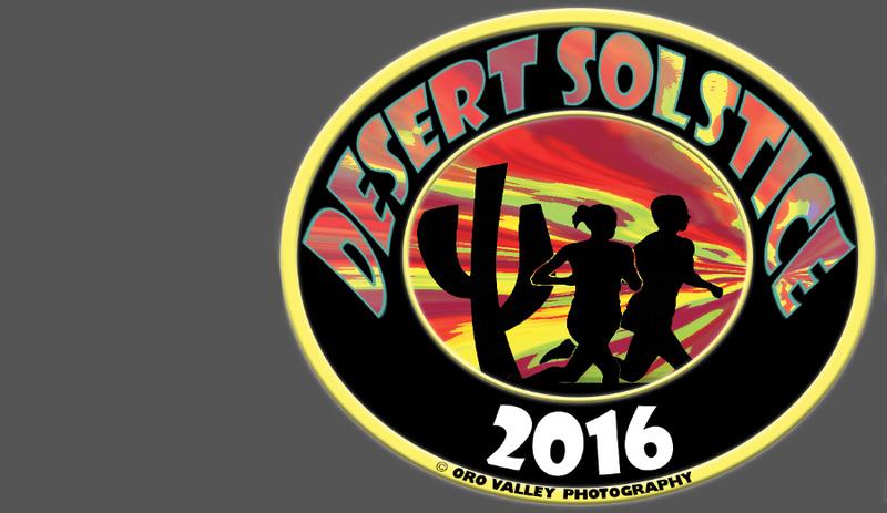 Desert Solstice 2016 Long jpg