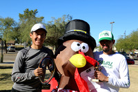 Thanksgiving Cross Country 5K-6488