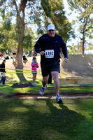 Thanksgiving Cross Country 5K-4642