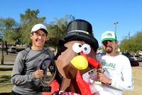 Thanksgiving Cross Country 5K-6487