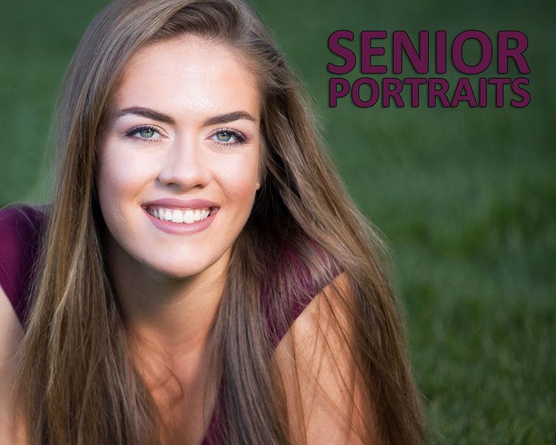 Senior-Portraits---Oro-Valley-Photography