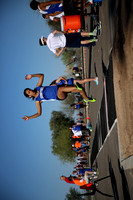 2015 Desert Tune Up Field Events
