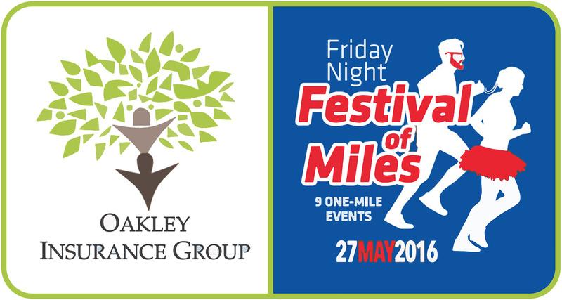 2016-Festival-of-Miles-JPG