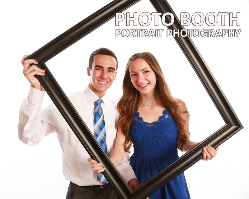 Oro-Valley-Photography-photo-booth-portraits