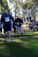 Thanksgiving Cross Country 5K-4648